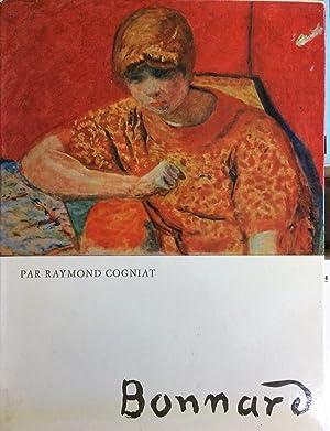 XIAOSHA 1 Broche De Raisin Peinture /Él/égante Et Personnalis/ée,Broche De Raisins V/êtements De Mode Femmes Insigne De Corsage Antique Cr/éatif D/écoratif