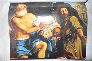 La pittura Bolognese del'700.: CERA, Adriano (sous