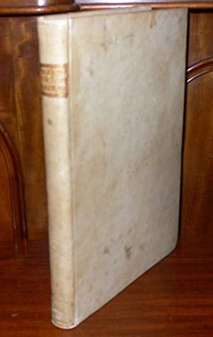 Lepidissimi comoediae omnes cum absolutis commentaris Aelii: TERENTIUS, Publius Sextus