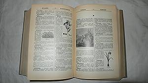 Dictionnaire d'agriculture et de viticulture.: SELTENSPERGER, Ch.