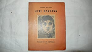 Juti Ravenna.: MARCHIORI, Giuseppe.