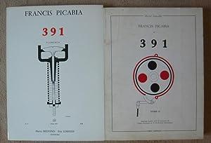 391: Michel Sanouillet,
