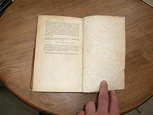 Les Livres De Ciceron, De La Vieillesse, Et De L'Amitié, Avec Les Paradoxes Du Mê...