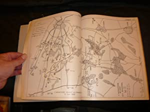 Cours D'Histoire Militaire. Scènes De La Vie Militaire. Témoignages De ...
