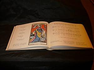 Le Livre Des Chansons: Davenson Henri