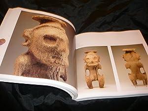 L'Art Taïno. L'Art Des Sculpteurs Taïnos Chefs-D'Oeuvre Des Grandes ...