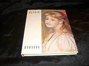 Renoir Enfants: Robida Michel