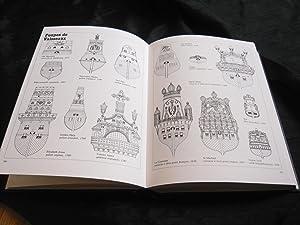 Encyclopédie Navale Des Modèles Réduits. Guide Du Collectionneur Et Du Mod&...
