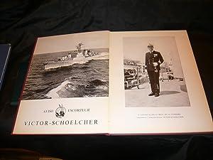 Jeanne-D'Arc Victor-Schoelcher Campagne 1968-1969: Collectif