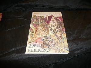Le Pays Bas-Normand Société D'Art Et D'Histoire: Champin Marie-Madeleine