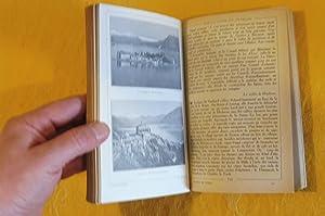 Un Mois En Suisse: Dauzat Albert