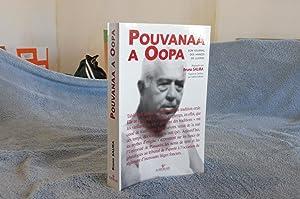Pouvanaa A Oopa Père de la culture: Saura Bruno