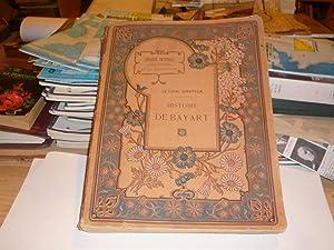La Très Joyeuse Et Très Plaisante Histoire Du Gentil Seigneur De Bayart Le Bon ...