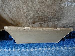 Historique Du 9me Régiment De Dragons Caserné A Epernay: Yvert Louis