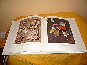 L'Esprit De La Lettre Dans La Peinture: Leymarie Jean