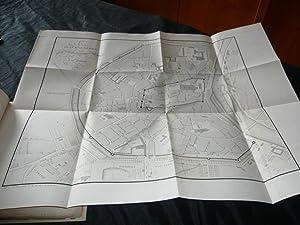 Recherches Historiques Et Statistiques Sur Auxerre, Ses Monuments Et Ses Environs. Deuxième ...