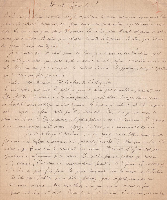 Lettre_autographe_signée_André_Thérive_18911967_écrivain_journaliste_Bon_Couverture_rigide