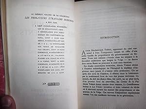 Le chemin des tourments.: Tolstoï Alexis