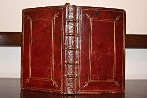 Psalmorum Davidis paraphrasis poetica nunc primum edita,: George Buchanan, Théodore
