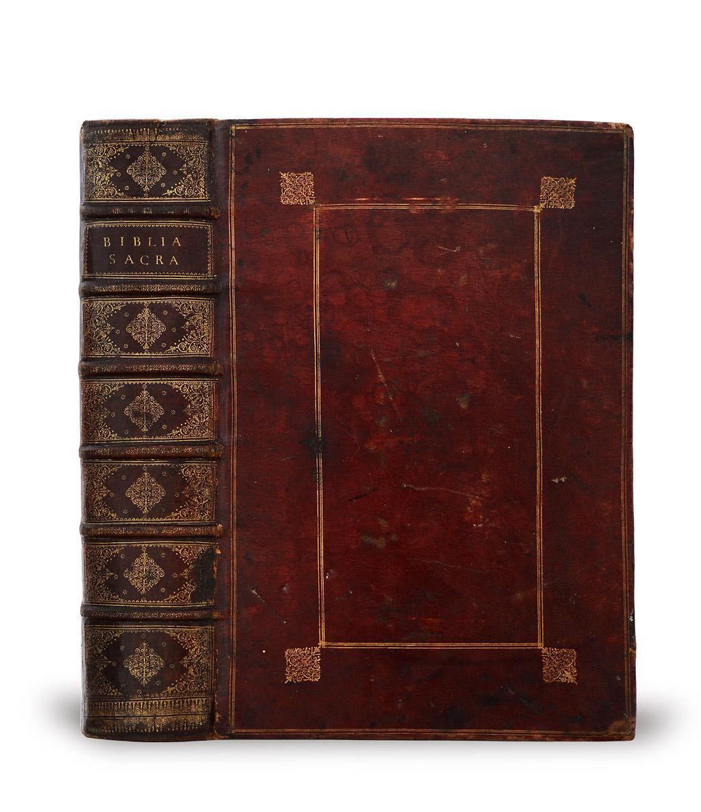 Specchi Per Palestra On Line vialibri ~ rare books from 1573 - page 6