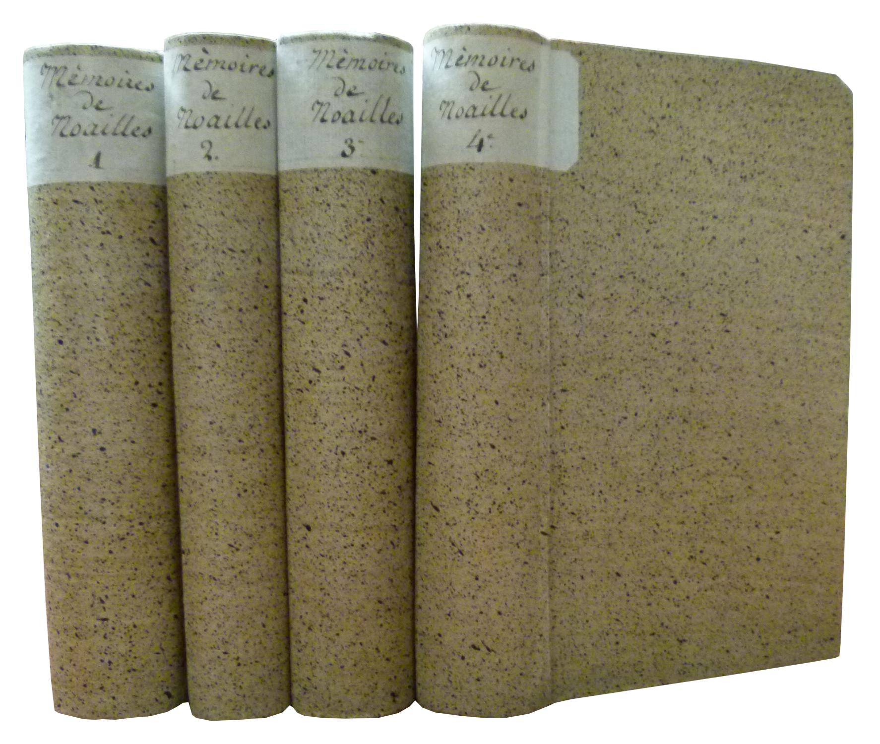 Univers Du Cuir Avis vialibri ~ rare books from 1777 - page 71