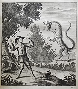 S?F????S. HELVETICUS; sive Itinera per Helvetiae alpinas: SCHEUCHZER, Johann Jakob