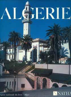 L'ALGERIE: Paul Balta