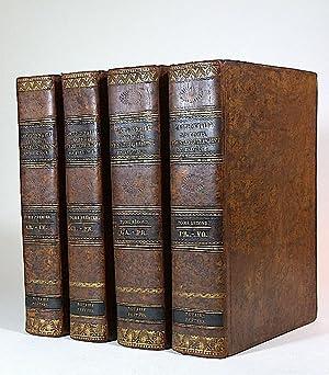 Dictionnaire général des droits d'enregistrement. De timbre, de greffe, d'...