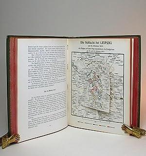 Hundertjährige Geschichte des Grenadier-Regiments König Friedrich III. (2. Schlesisches) ...
