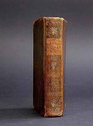 Doctrine chrétienne en forme de lectures de piété.: Lhomond, l'Abbé.