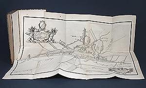 De verdediging van Nederland in 1629. Eene bijdrage tot de geschiedenis van het vaderland.: Bordes,...