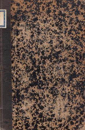 Les religions du Proche-Orient asiatique. Textes babyloniens, ougaritiques, hittites.: Labat, René,...