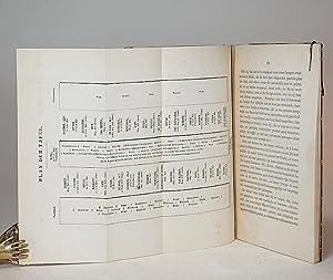 Herinneringen en aanteekeningen, vooral met betrekking tot de belegering der Citadel van Antwerpen ...
