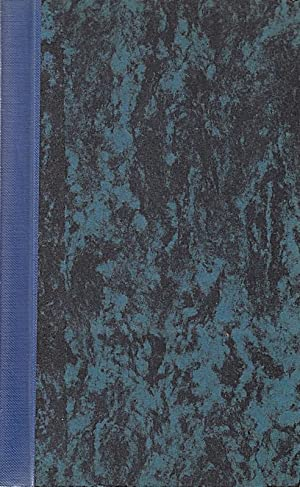Strategie en krijgsgeschiedenis.: Plantenga, M. H. J. (Marie Hermanus Jan).