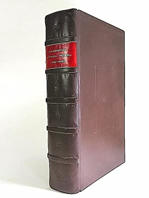 The History of Japan, Giving An Account of the ancient and present State and Government of that ...