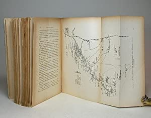Enseignements Médicaux de la Guerre Russo-Japonaise. Avec cartes, plans, croquis, sch&eacute...