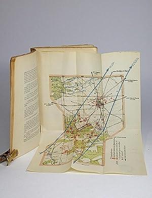 Tactique d'Infanterie. Quatre cas concrets vécus avec le 2e bataillon du 82e ré...
