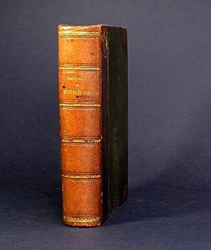 Le général de Sonis. D'après ses papiers et sa correspondance.: Baunard, ...
