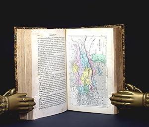 Histoire ancienne de l'orient.: Guillemin, J. J.
