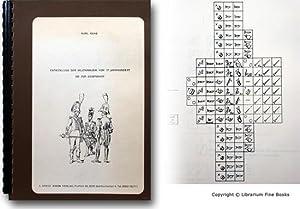 Entwicklung der Militärmusik vom 17. Jahrhundert bis zur Gegenwart. [Zinnfiguren].: Raab, Karl...