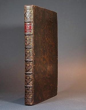 Catalogue raisonné d'une collection de médailles. [AUTOGRAPH COPY].: Schachmann ...