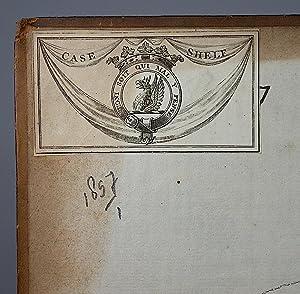 Discorsi di Enea Vico Parmigiano, sopra le medaglie de gli antichi. Divisi in due libri, oue si ...