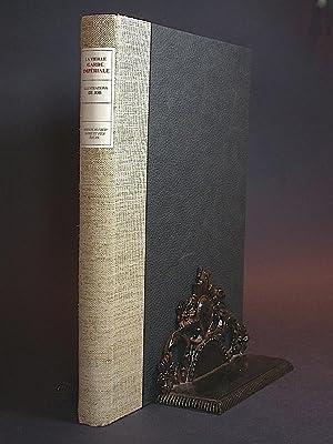La vieille Garde impériale. Illustrations de JOB.: Houssaye, Henri [Henry],