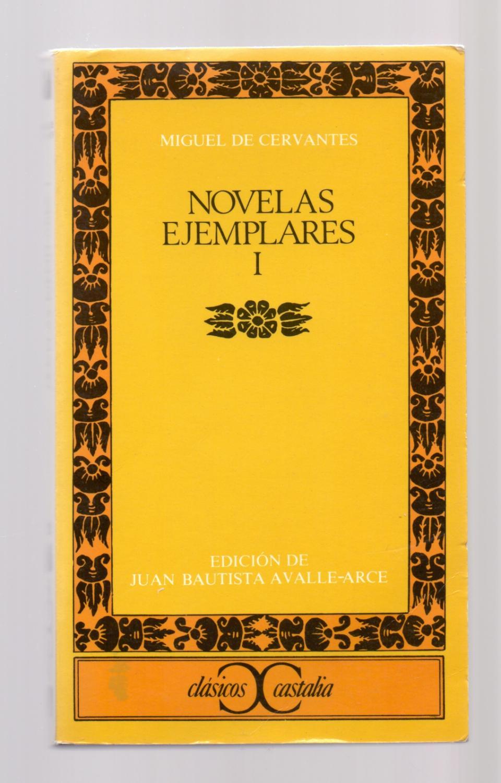 Juan Bautista Avalle Arce Abebooks