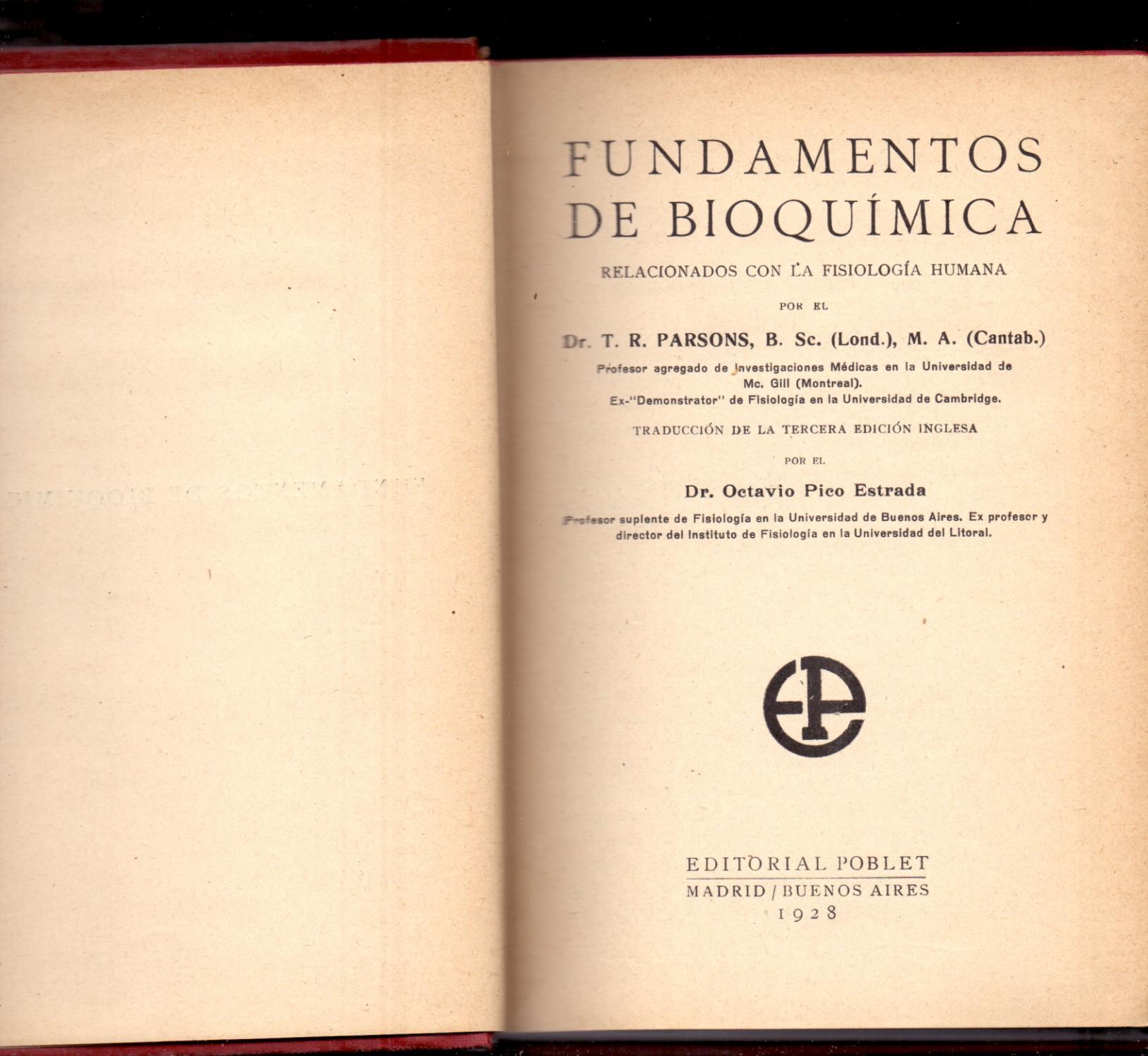 Moderno Fundamentos De La Anatomía Humana Y Fisiología Notas Bandera ...