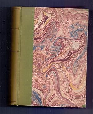 ANALISIS DE ALIMENTOS (compilacion de mas de: A. L. Winton