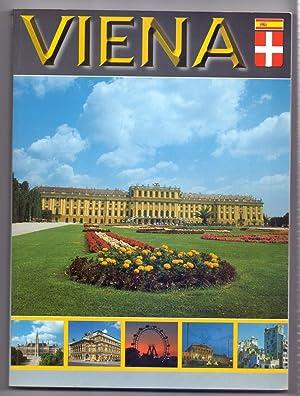 VIENA: Kina Italia / Varios Fotografos