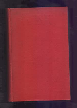NOVELAS ESCOGIDAS (ENDIMION / LOS PALADINES DE: Carl Gustaf Verner