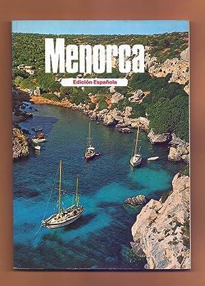 MENORCA: Fotografias - Antonio