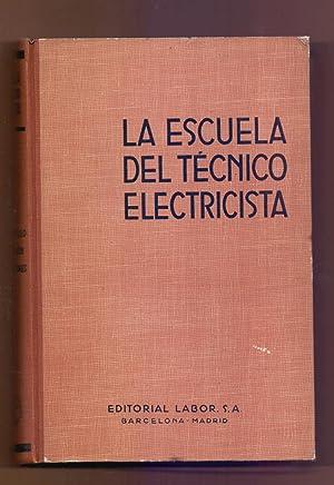 TEORIA, CALCULO Y CONSTRUCCION DE TRANSFORMADORES: Juan Corrales Martin (Director de Industrias ...